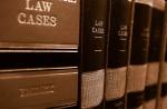 Kennisoverdracht door een bekwame advocaat met betrekking tot ontslagrecht