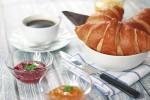Uitgebreid ontbijtbuffet - Efficiënt boekhouden voor meer financieel inzicht