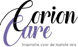 CorionCare