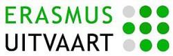 Erasmus  Uitvaart
