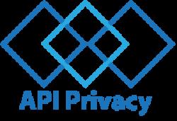 Api Privacy BV