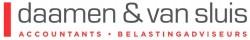Daamen & van Sluis Accountants en Belastingadviseurs