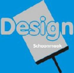 Design Schoonmaak
