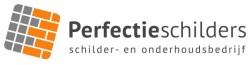 Perfectieschilders