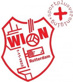 Korfbalvereniging RKC WION